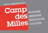 logo-camp-des-milles