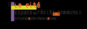 logo-cite