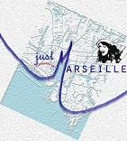 just Marseille !